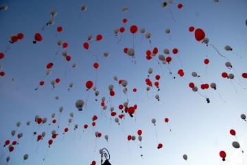 10-10-balony-3