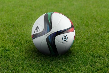 piłka ekstraklasy