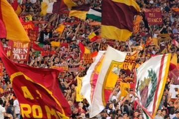 roma fani