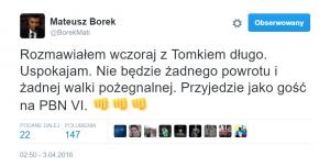 borek-o-adamku