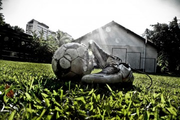 football-dream
