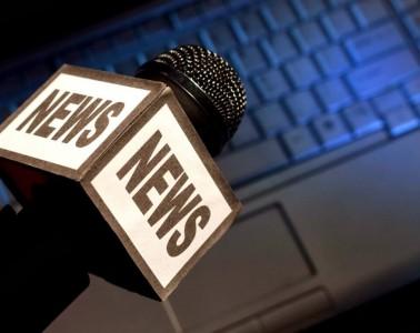 news-mic