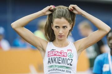 ankiewicz