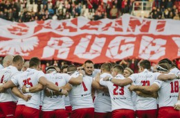 kadra-rugby
