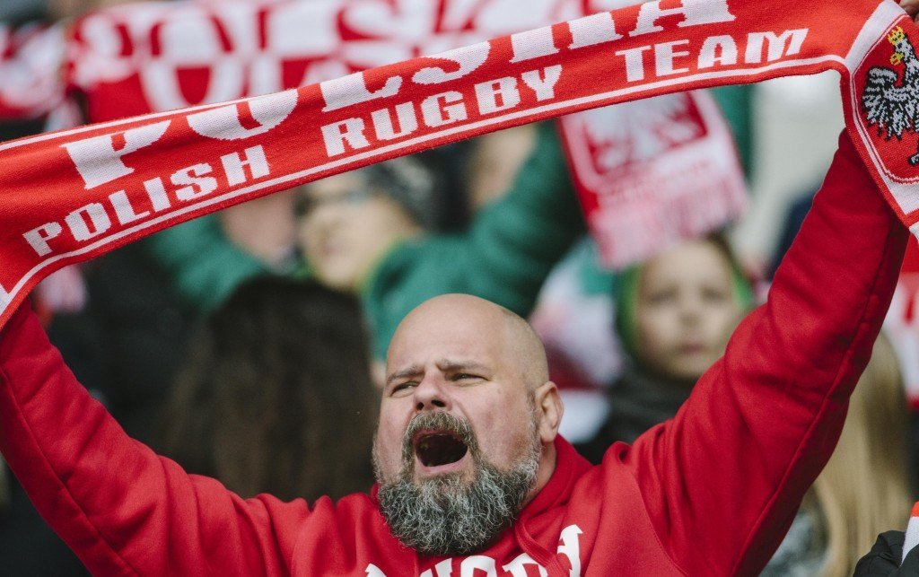kibic-rugby