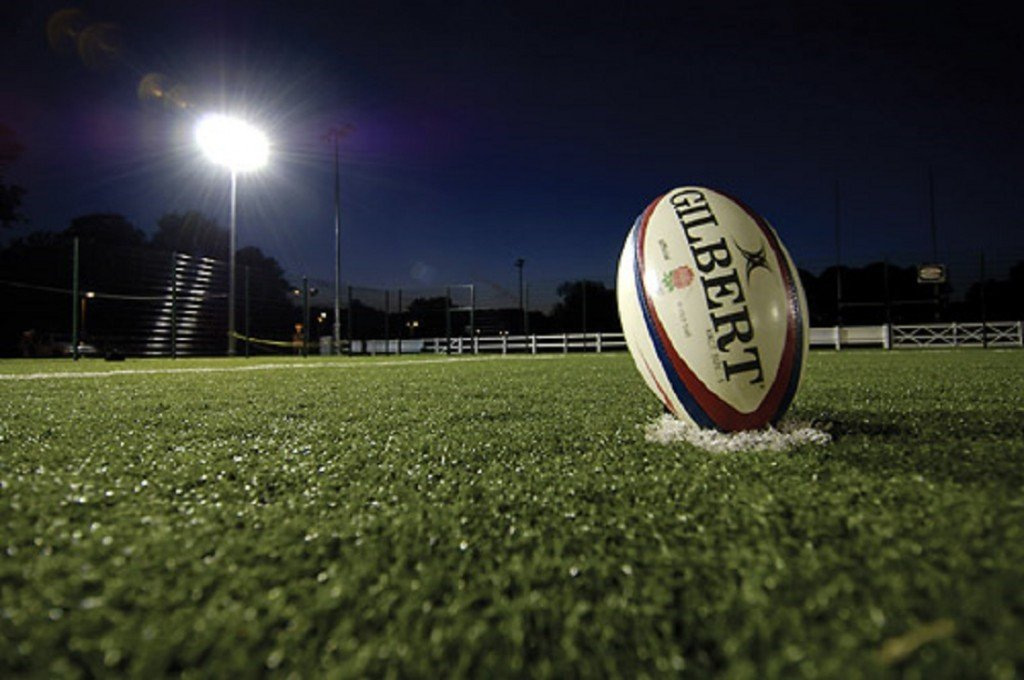 rugby-ball-and-field