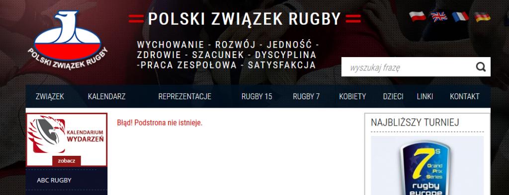 rugby7-laski