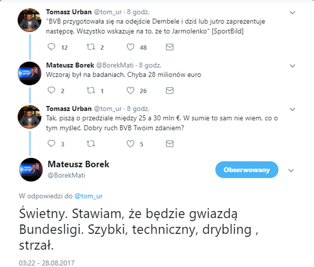 borek-twitter1