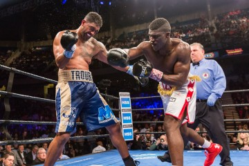 dominic-breazeale-vs-izu-ugonoh-february-25_-2017_02_25_2017_fight_ryan-hafey-_-premier-boxing-champions2