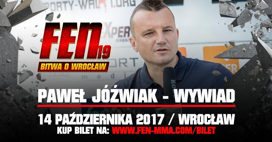 pj_wywiad
