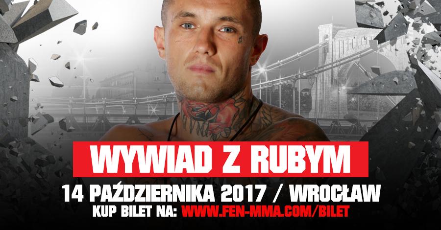 ruby_wywiad-1