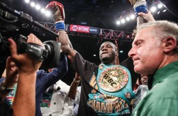 deontay-wilder-victory-06132015-5320