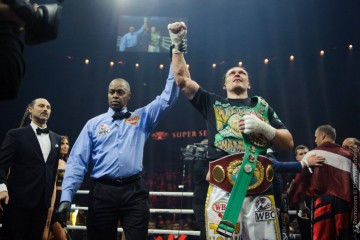 usyk-briedis-fight-21